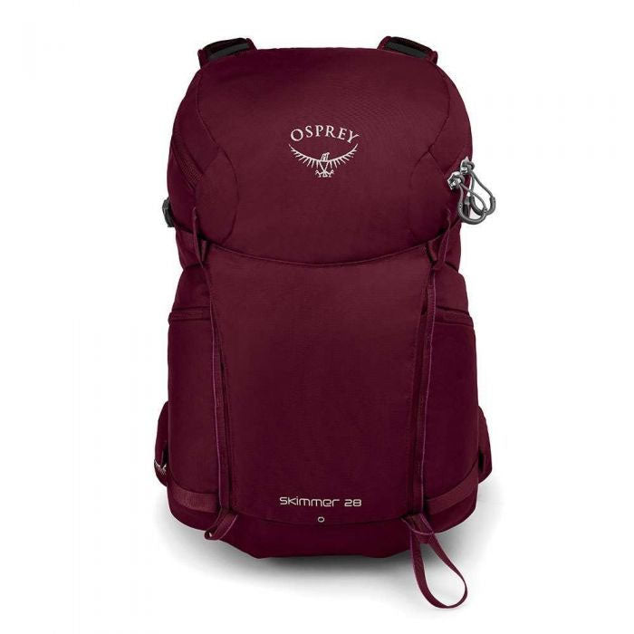 Osprey Skimmer 28 Backpack