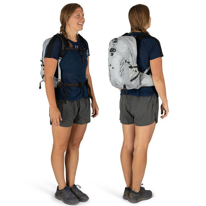 Osprey Tempest 9 Backpack 2021