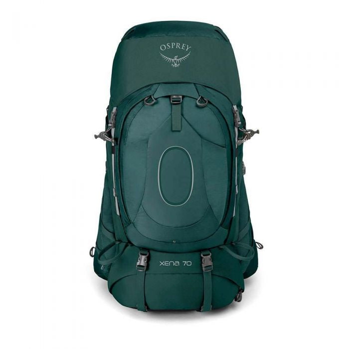 Osprey Xena 70 Backpack 登山背包