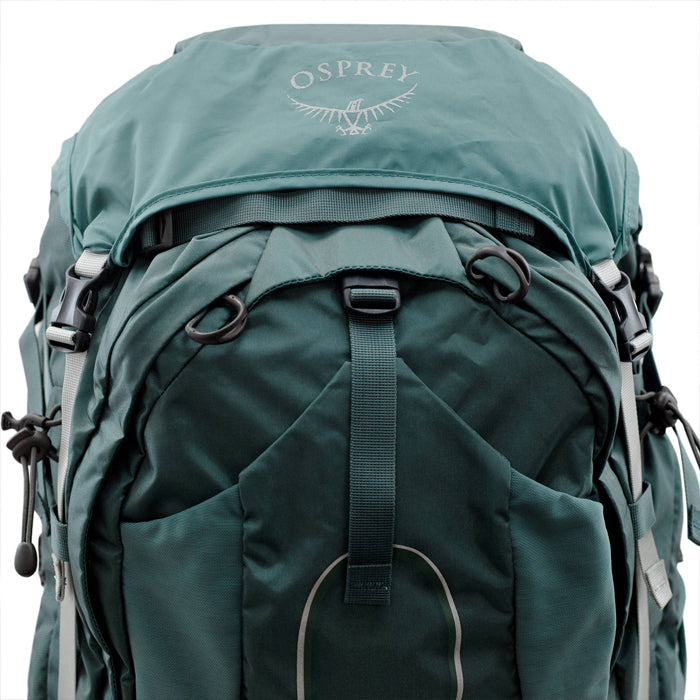 Osprey Xenith 88 Backpack 登山背包