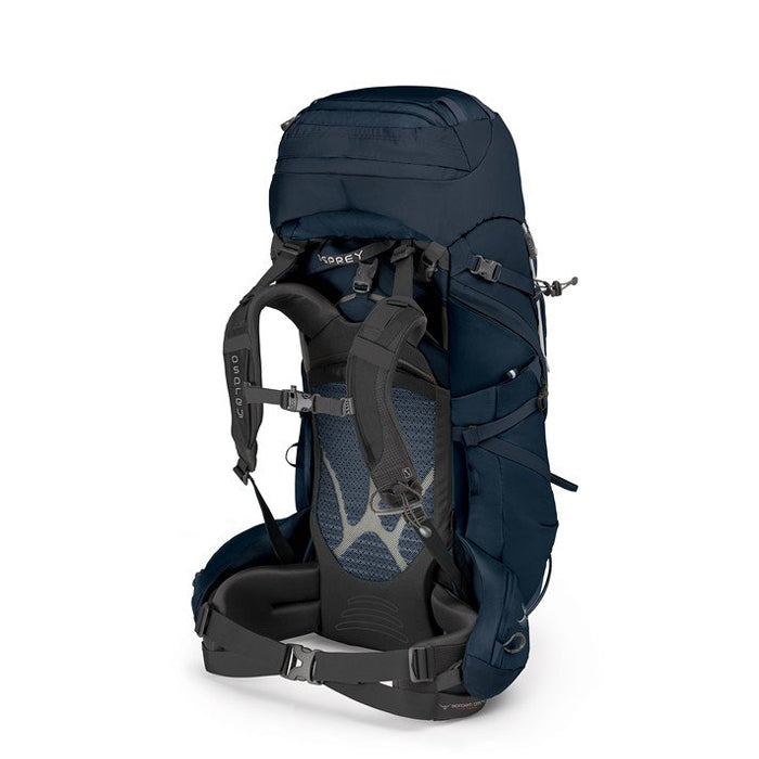 Osprey Xenith 75 Backpack-Discovery Blue- L