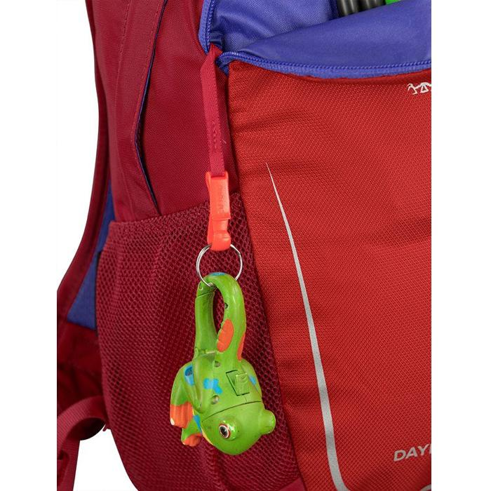 Osprey Daylite Kid's Backpack 兒童背包
