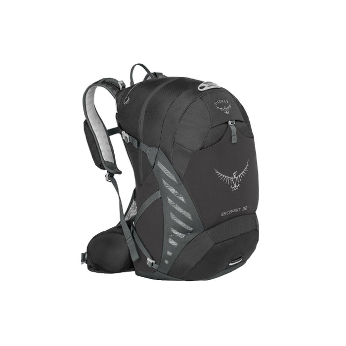 Osprey Escapist 32 Backpack 登山單車背包