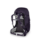 Osprey Fairview Trek 50 Travel Backpack 旅行背包