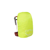 Osprey High Visibility Backpack Raincover 高反光背囊雨罩  | Osprey High Visibility Backpack Rain Cover