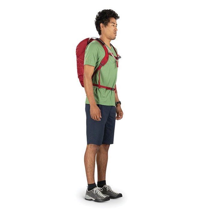 Osprey Skarab 18 Backpack 登山背包