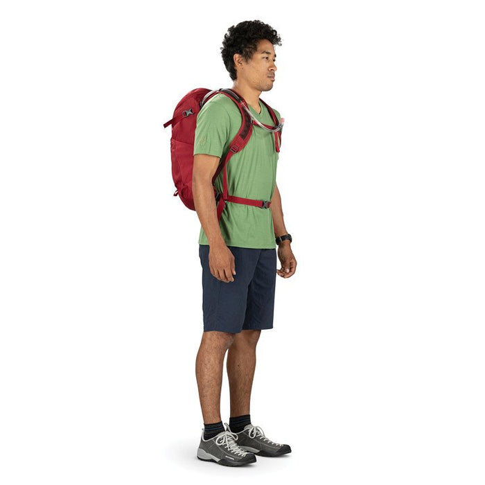 Osprey Skarab 22 Backpack 登山背包
