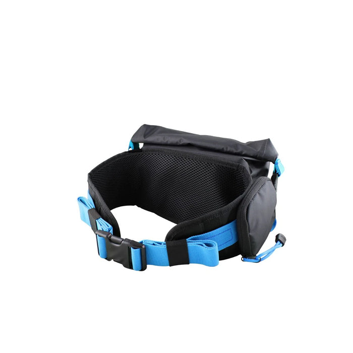 OverBoard 2 Litre Pro-Light Waist Pack 防水腰包