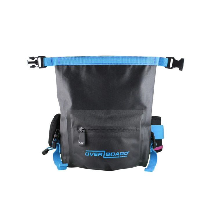 OverBoard 4 Litre Pro-Light Waist Pack 防水腰包