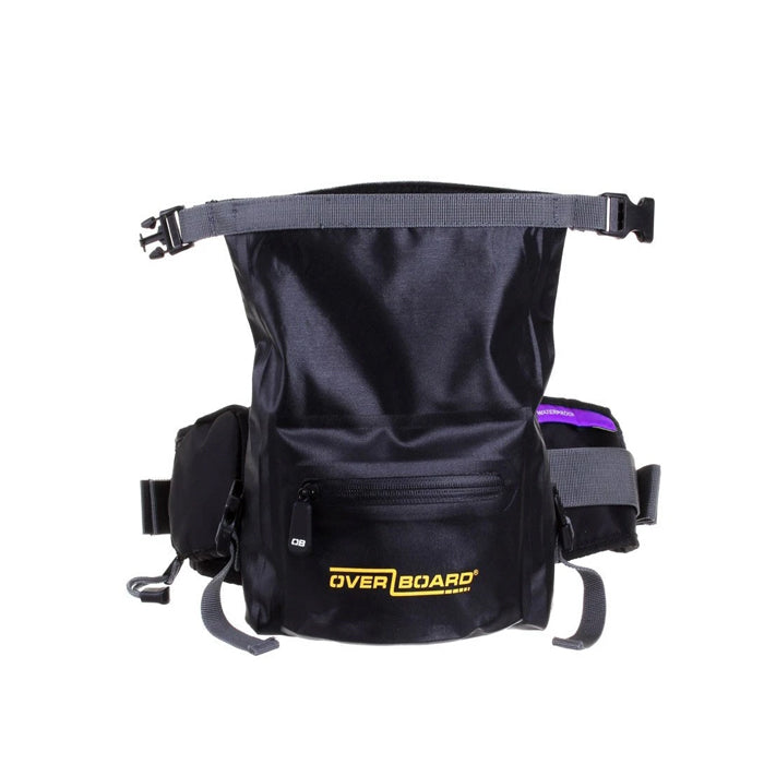 OverBoard 4 Litre Pro-Light Waist Pack 防水腰包 | OverBoard 4 Litre Pro-Light Waist Pack
