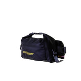 OverBoard 4 Litre Pro-Light Waist Pack- Black
