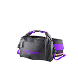 OverBoard 4 Litre Pro-Light Waist Pack- Purple