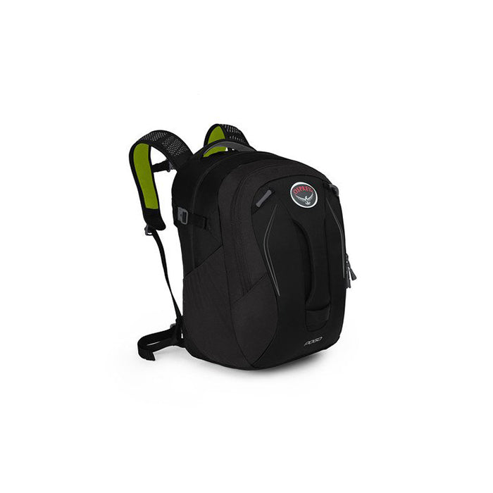 Osprey Pogo 24 Kids Backpack  兒童登山背包