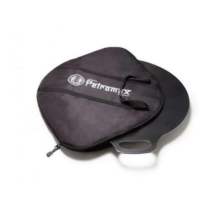 Petromax Transport Bag for Griddle and Fire Bowl FS56 鍛鐵燒烤盤攜行袋 (適用FS56)