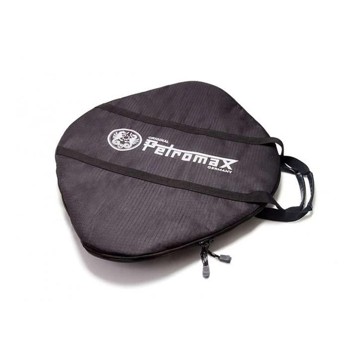 Petromax Transport Bag for Griddle and Fire Bowl FS48 鍛鐵燒烤盤攜行袋 (適用FS48)