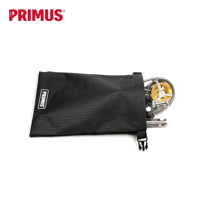 Primus OmniFuel Stove with Fuel Bottle 萬用爐連0.6L燃料樽