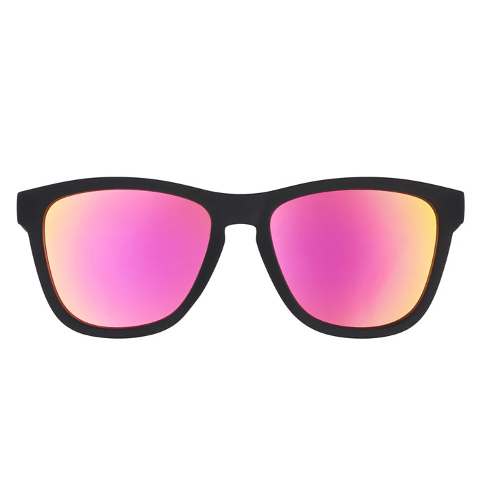 Goodr Sports Sunglasses - Profession Respawner