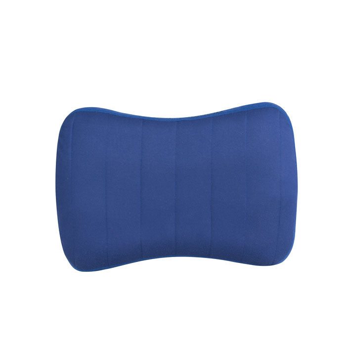 Sea To Summit Aeros Premium Lumbar Support 充氣腰枕