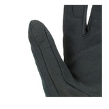 Sealskinz Waterproof All Weather Glove 防水手套