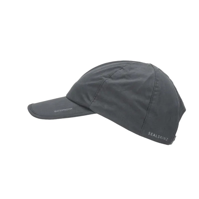 Sealskinz All Weather Cap