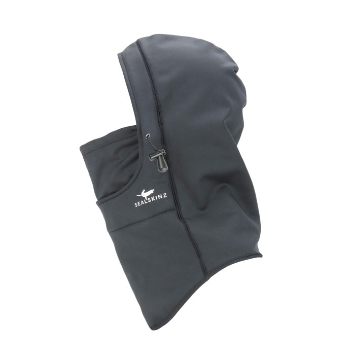 Sealskinz All Weather Head Gaitor