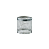 Snow Peak Metal Mesh Globe (S) GP-007