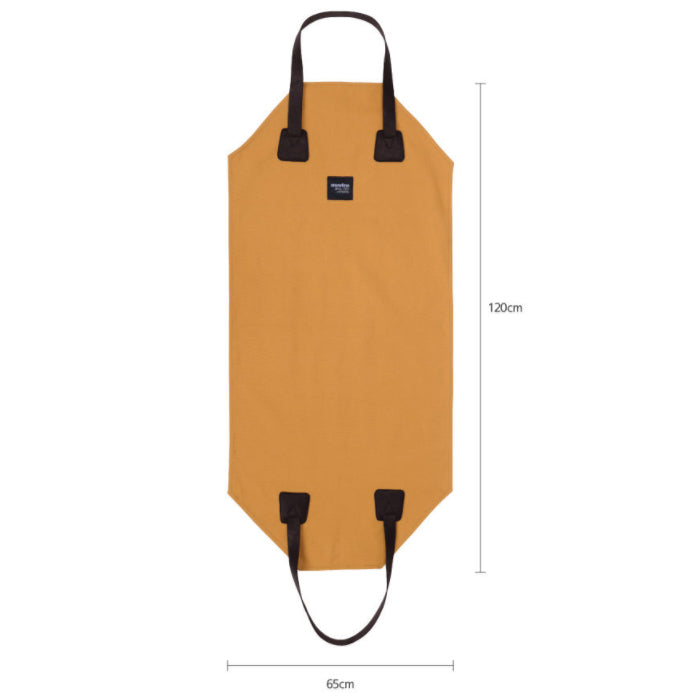 Snowline Wood Carrier