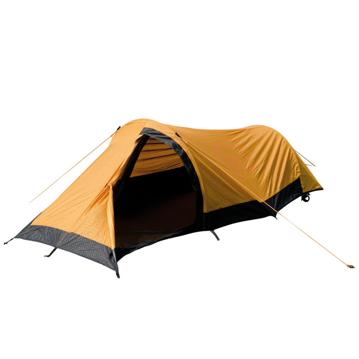 Snugpak Journey Solo Tent