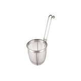 UNIFLAME Tebo Stainless Steel Folding Noodle Strainer 662038 不銹鋼麵漏勺