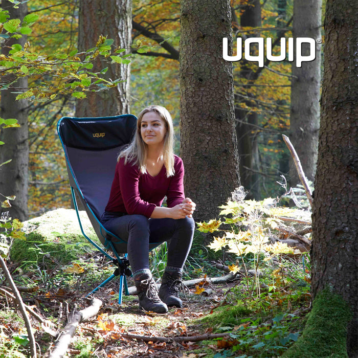 Uquip 3Sixty Lounger Chair