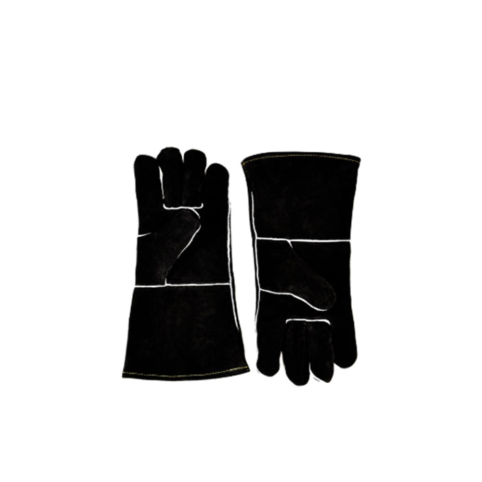Winnerwell Heat-resistant Gloves 耐熱手套