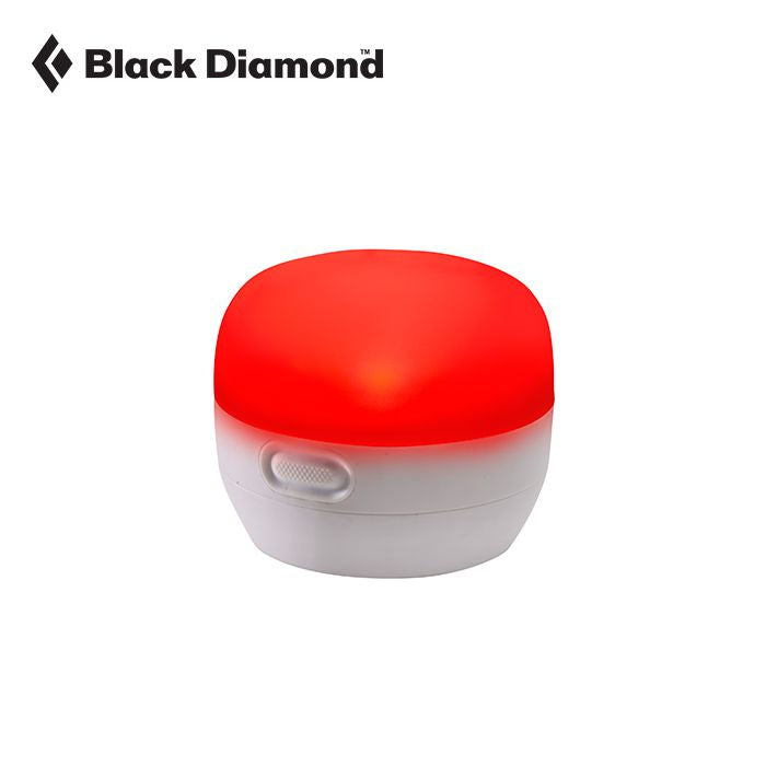 Black Diamond Moji Colour 自動變色營燈 | Black Diamond Moji Colour