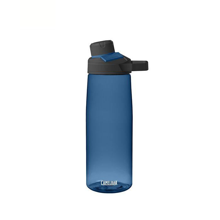 CamelBak Chute Mag Bottle 戶外運動水樽