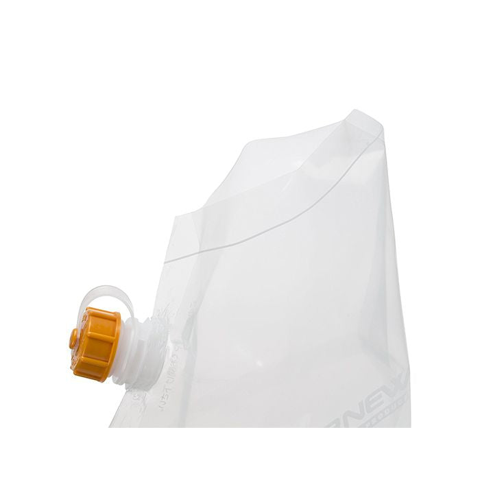 EVERNEW Water Bag 2L EBY209 戶外水袋 | EVERNEW Water Bag 2L EBY209