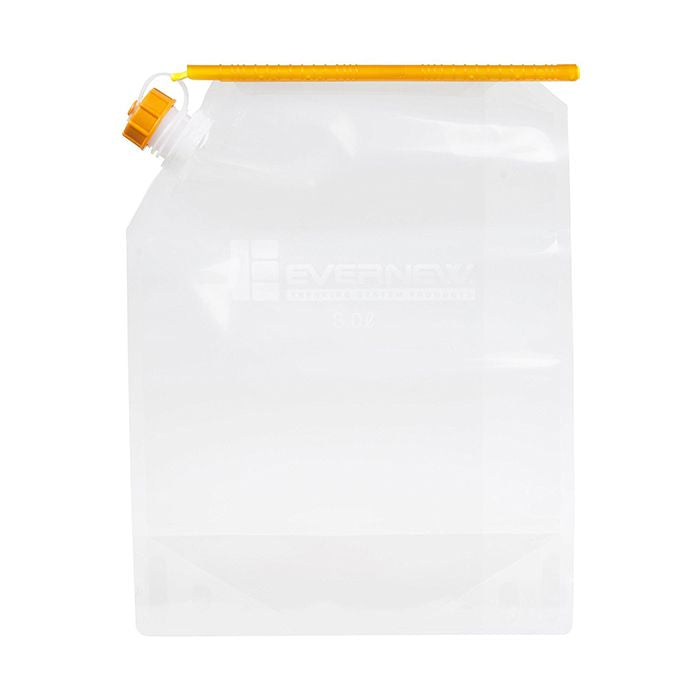 EVERNEW Water Bag 3L EBY210 戶外水袋 | EVERNEW Water Bag 3L EBY210