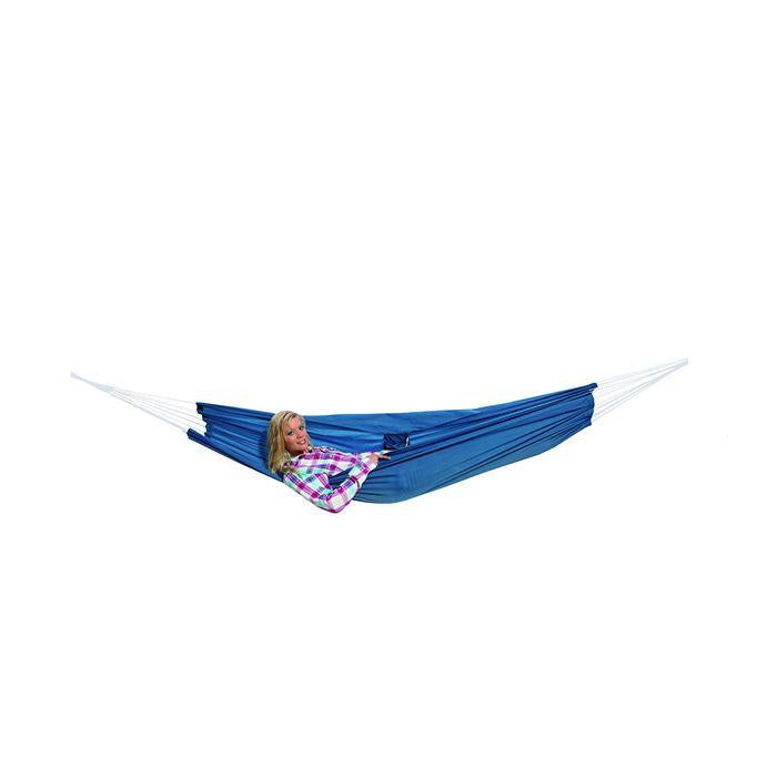 HIGHPEAK Hammock Blue 戶外吊床 (藍色)