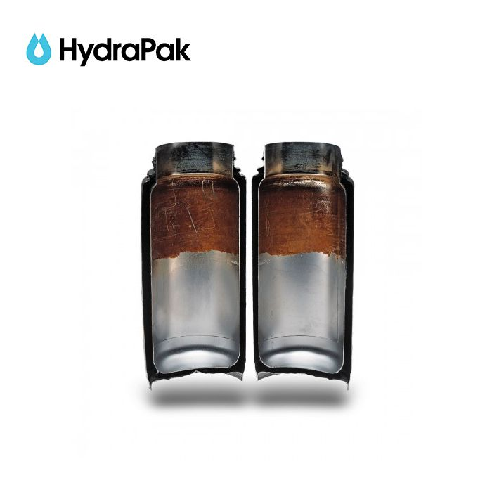 Hydrapak Bottle Bright® 12 Tablets Pouch 神奇清潔小丸子12粒裝 | Hydrapak Bottle Bright® 12 Tablets Pouch