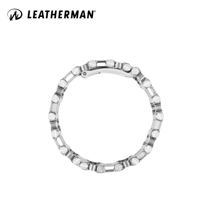 Leatherman TREAD® Metric Stainless Steel
