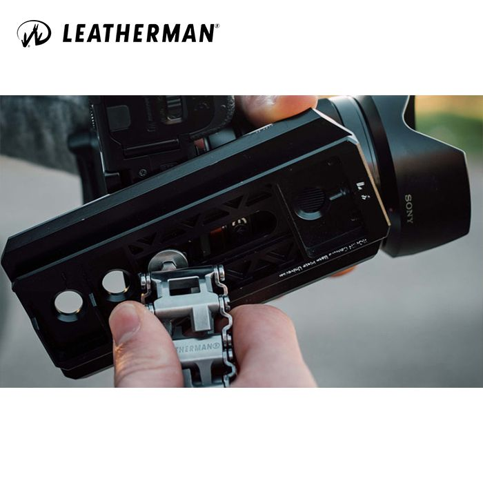 Leatherman TREAD® Metric