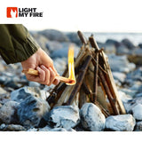 Light My Fire TinderSticks™ 野外生火木條 (220g) | Light My Fire TinderSticks™ (220g)