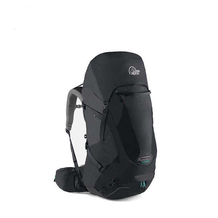 Lowe Alpine Manaslu ND 50:65 Anthracite