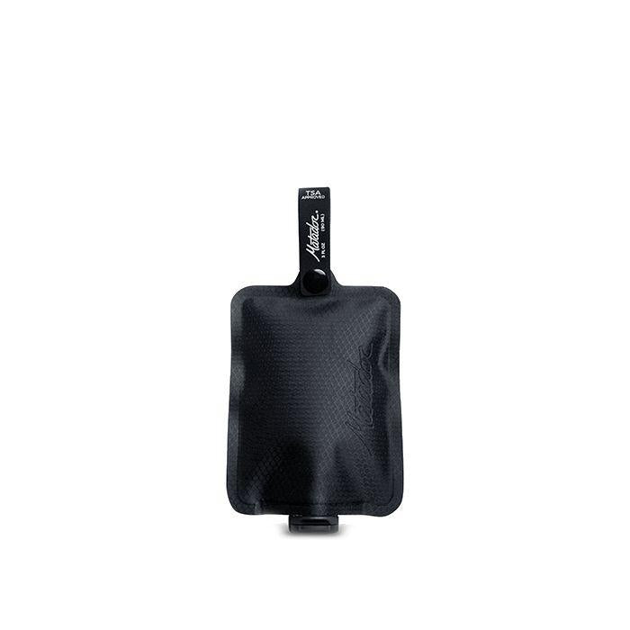 Matador FlatPak™ Toiletry Bottle 便攜旅行分裝瓶