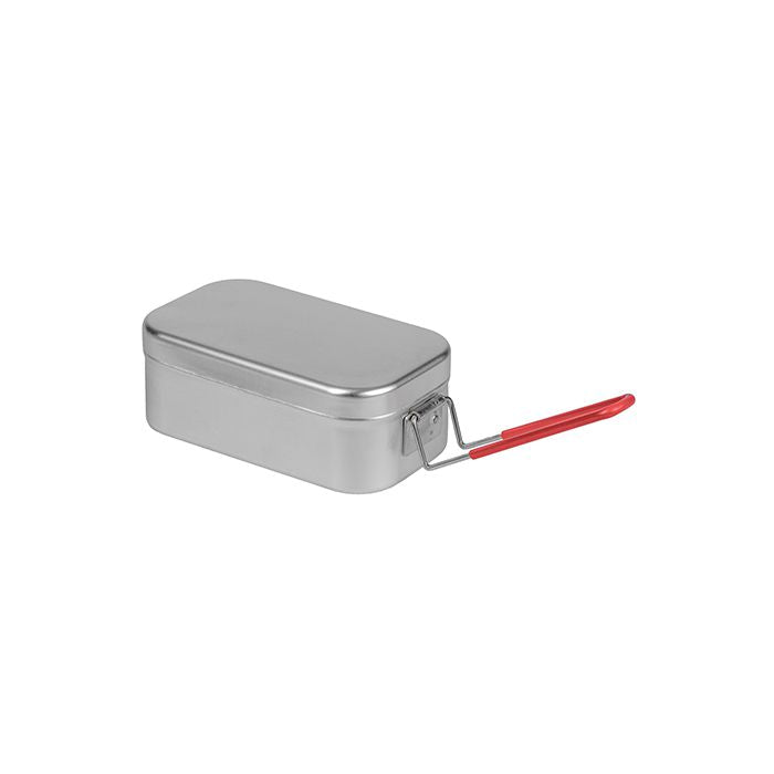 Trangia Mess Tin 310 Red