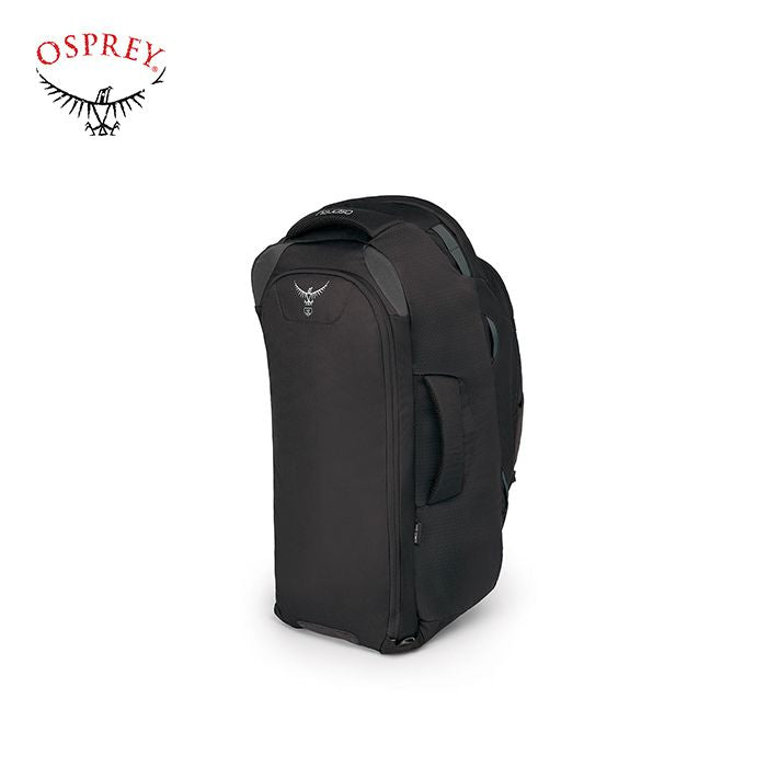 Osprey Farpoint 55 Travel Backpack 旅行子母背包 | Osprey Farpoint 55 Travel Backpack