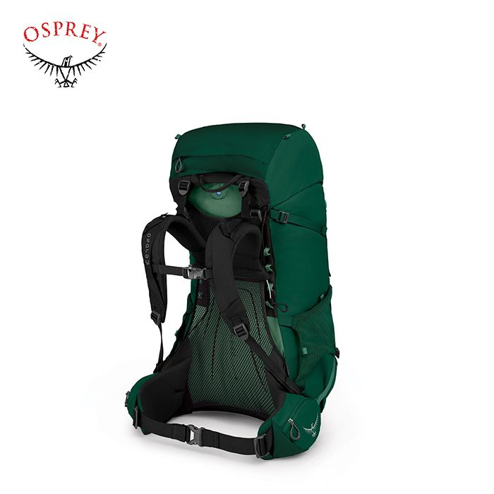 Osprey Rook 65 Backpack 登山背包