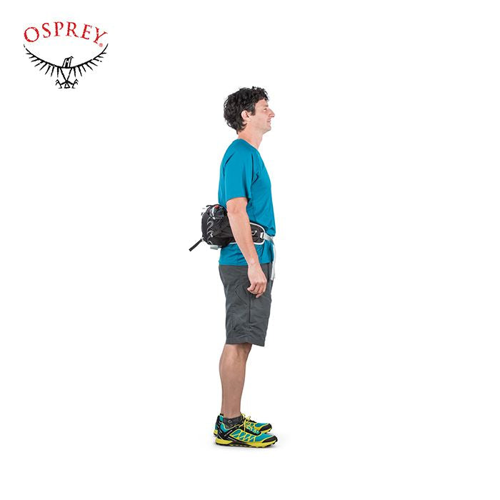 Osprey Talon 6 Day Pack 登山跑步腰包 | Osprey Talon 6 Day Pack