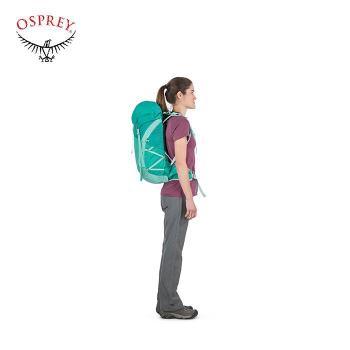 Osprey Tempest 30 Backpack 登山背包