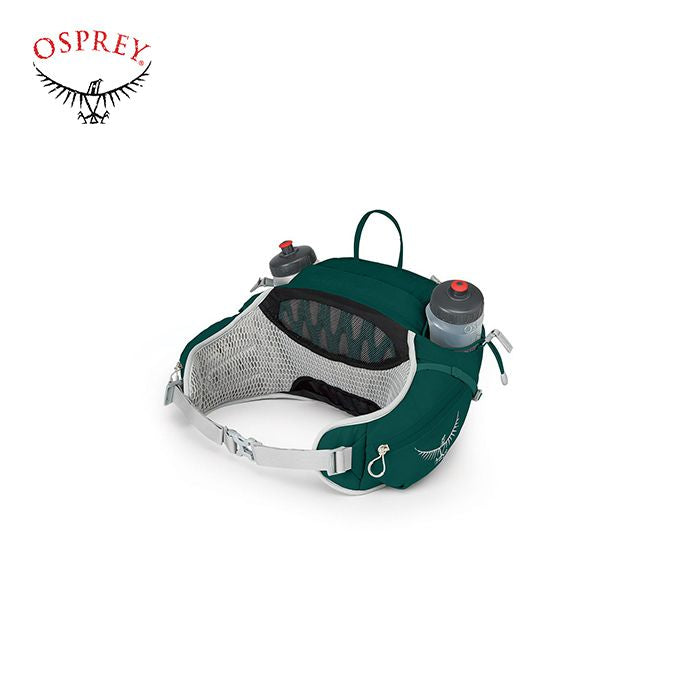 Osprey Tempest 6 Day Pack Chloroblast Green