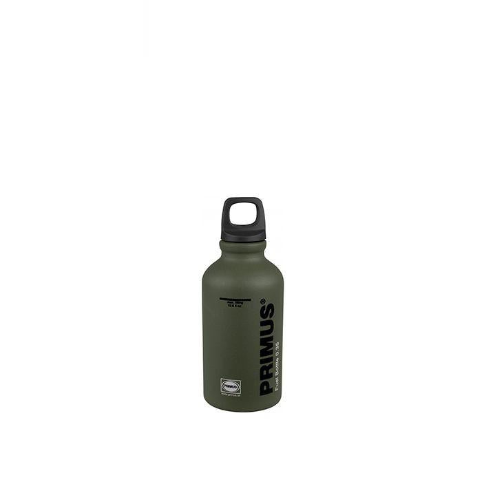 Primus Fuel Bottle Green 燃料樽 (軍綠色) | Primus Fuel Bottle Green