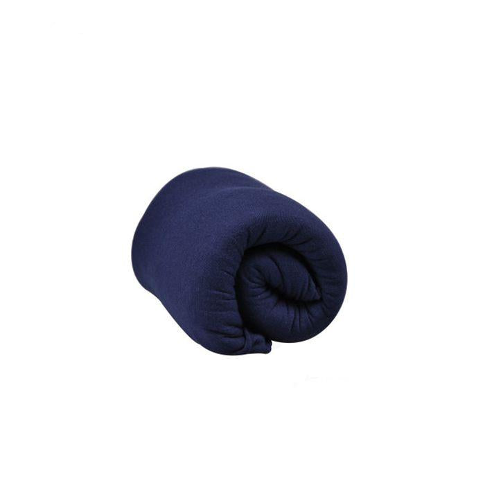 Sea To Summit Expander Sleeping Bag Liner Standard 睡袋內膽